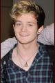thevamps-japan-016