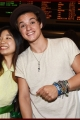 thevamps-japan-017