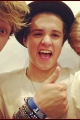 thevamps-japan-020