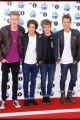 thevamps-teenawards-002