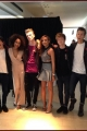 thevamps-teenawards-009
