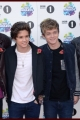 thevamps-teenawards-010