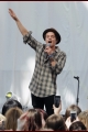 thevamps-westfield-006