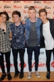 thevamps-westfield-010