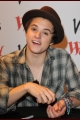 thevamps-westfield-012