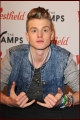 thevamps-westfield-013