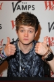 thevamps-westfield-015