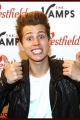 thevamps-westfield-017