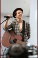 thevamps-westfield-024