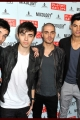 thewanted-ai-006