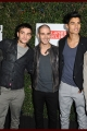 thewanted-ai-007