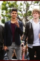 thewanted-extra-005