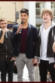 thewanted-extra-009