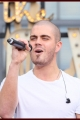 thewanted-extra-018