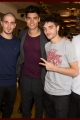 thewanted-extra-025