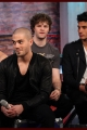 thewanted-extra-028