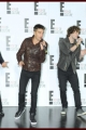 thewanted-upfronts-001