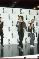 thewanted-upfronts-002