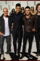 thewanted-upfronts-004