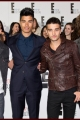 thewanted-upfronts-007