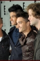 thewanted-upfronts-012