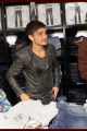 thewanted-nyc-002