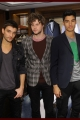 thewanted-nyc-009