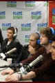 thewanted-nyc-011