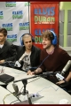thewanted-nyc-012
