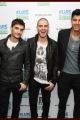 thewanted-nyc-024