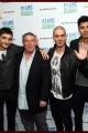thewanted-nyc-025