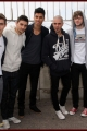 thewanted-nyc-028