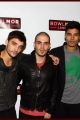 thewanted-nyc-031