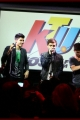 thewanted-nyc-034