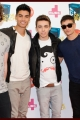 thewanted-olympics-t4-002
