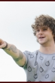 thewanted-olympics-t4-003