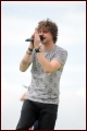 thewanted-olympics-t4-009