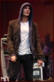 thewanted-olympics-t4-013