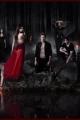 vampirediaries-season5-009