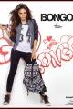 vanessahudgens-bongo-013
