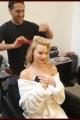 vanityfair-hollywood2014-002