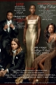 vanityfair-hollywood2014-004