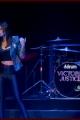 victoriajustice-summerbreakla-007