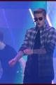 justinbieber-wangotango2015-001.jpg