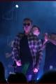 justinbieber-wangotango2015-005.jpg