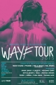 WAYF_TourPoster_FINAL