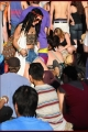 coachella-weekend1-001