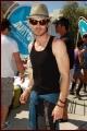 coachella-weekend1-010