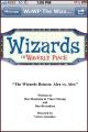 wizards-reunion-007