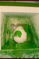 yoshisnewisland-eggstravaganza-031